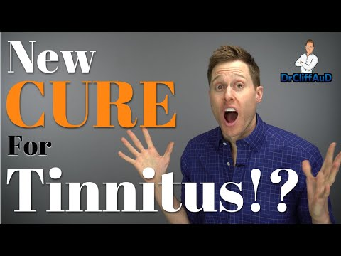 a-new-cure-for-tinnitus?-|-oto-313
