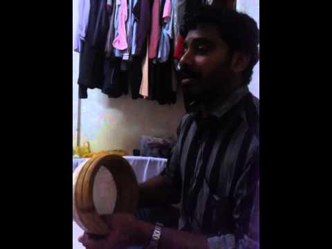 Vikas Bhajana