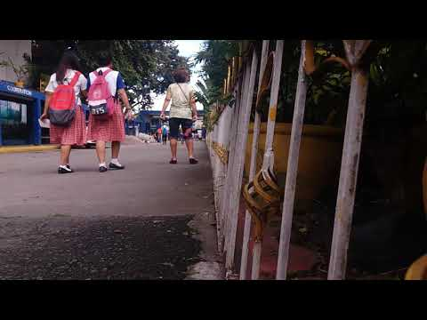 Rizal High School - Pasig City Promotional Video