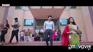 Dekhte Dekhte | | Rahat. New song video