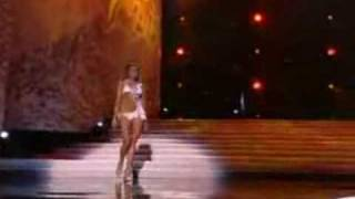 Miss USA 2009 SS Preliminary 1 (FULL)
