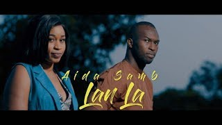 AIDA SAMB- Lan La (Video Officelle)