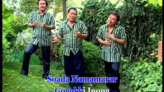 Video Lagu Batak - Doli Doli Simago  Tiga Marga download MP3, 3GP, MP4, WEBM, AVI, FLV Juni 2018