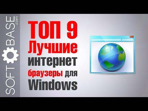 Wap сайты. бесплатный wap каталог сайтов. Сайты для