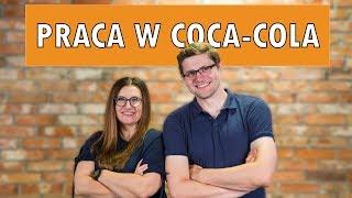 TAK DO COCA-COLA TRAFIAJĄ INFLUENCERZY - WYWIAD Z ULĄ JAWORSKĄ