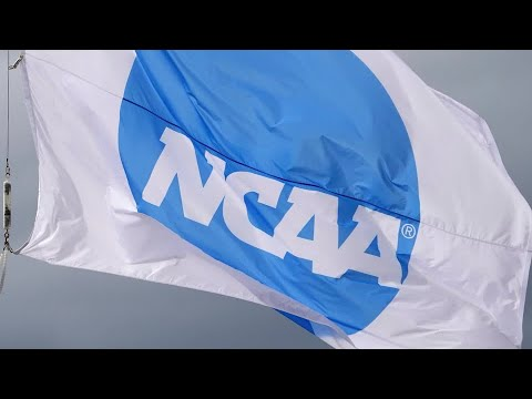 Supreme Court rules against NCAA in compensation case