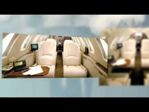 Air Charter Australia