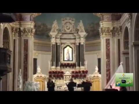 Concerto di Natale a Vallelonga