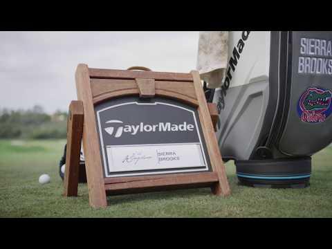 TaylorMade Golf Archivos MyGolfWay Plataforma Online del