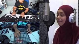 Video Rizky - Kesempurnaan Cinta (cover) by Zulle & Zaff feat. LAUNCHPAD S download MP3, 3GP, MP4, WEBM, AVI, FLV Agustus 2017
