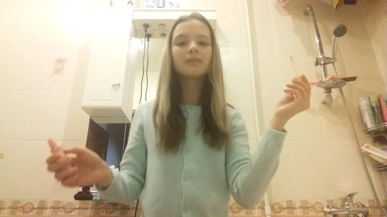Сисси-девочка мотивирующее видео