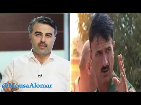دمشق حماه - حماه دمشق