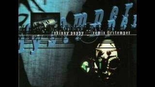 "Skinny Puppy - Rodent (Ken ""Hiwatt"" Marshall Remix)"