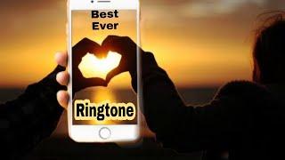 Best Ringtone | Mobile mp3 Caller tone | New Hindi Song Ringtone | New Punjabi ringtone 2020