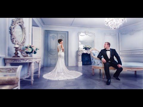 приемы обработки свадебных фото в лайтруме материал почти