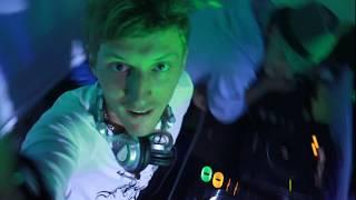 вечеринка в СОЧИ DJ Павел Воля & Тим Иванов, Tonique Le DeeJay (BoomBox Family), DJ Kolya & Matuya