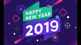 Happy New Year 2019 Images Messages 2019 Happy New Year Wishes for Friends