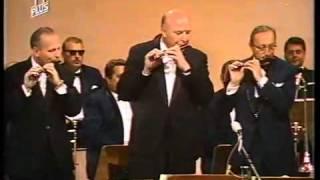 Bert Kaempfert   Medley 1967