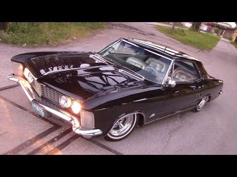 1964-buick-riviera-custom-restomod-project