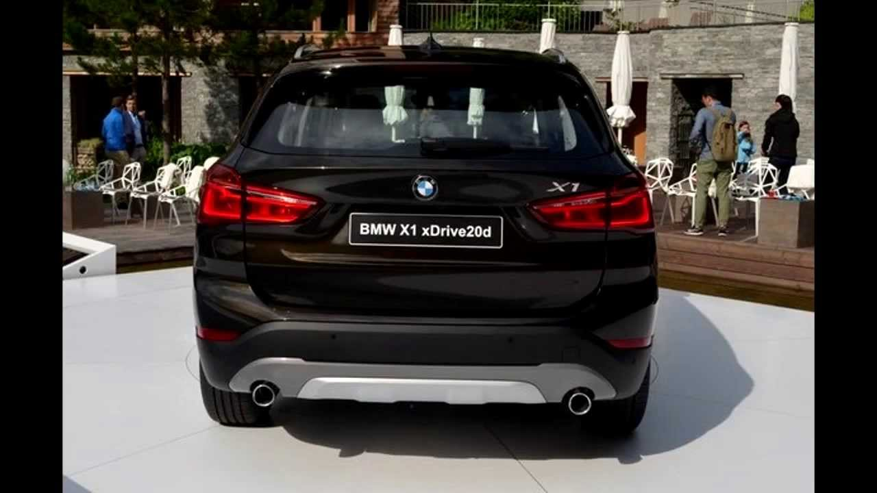 bmw x1 f48 youtube. Black Bedroom Furniture Sets. Home Design Ideas