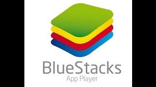 BLUE STACKS VERSÃO ANTIGA E LEVE (COM ROOT) 2019
