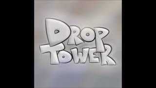 [Drumstep] Drop Tower - Solar (Bass Boosted)