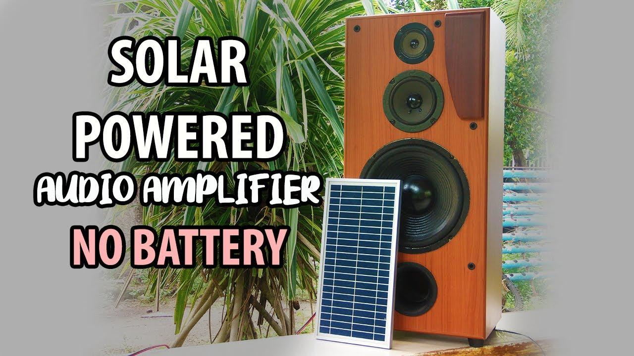 Review Diy 5v 2a Solar Panel Power Bank Usb Charge Voltage Controller Regulator Module 6v 20v Youtube