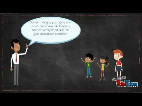 What Is Non Verbal Learning Disorder >> Nonverbal Learning Disabilities
