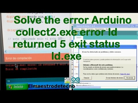 how to solve explorer exe error