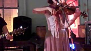 The Memphis Dawls- Artificial Bliss