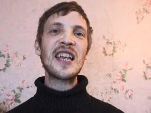 Эдуард скрябин