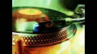 House/dance music