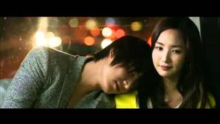 Video City Hunter Theme Song - Suddenly Theme Song Mona Tayo download MP3, 3GP, MP4, WEBM, AVI, FLV Desember 2017