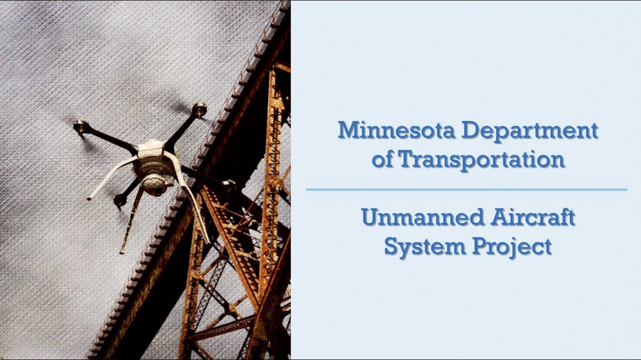 Crossroads | Minnesota transportation research blog
