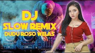 Download lagu DJ TIK TOK TEBARU VIRAL 2020 [ DUDU ROSO WELAS ]