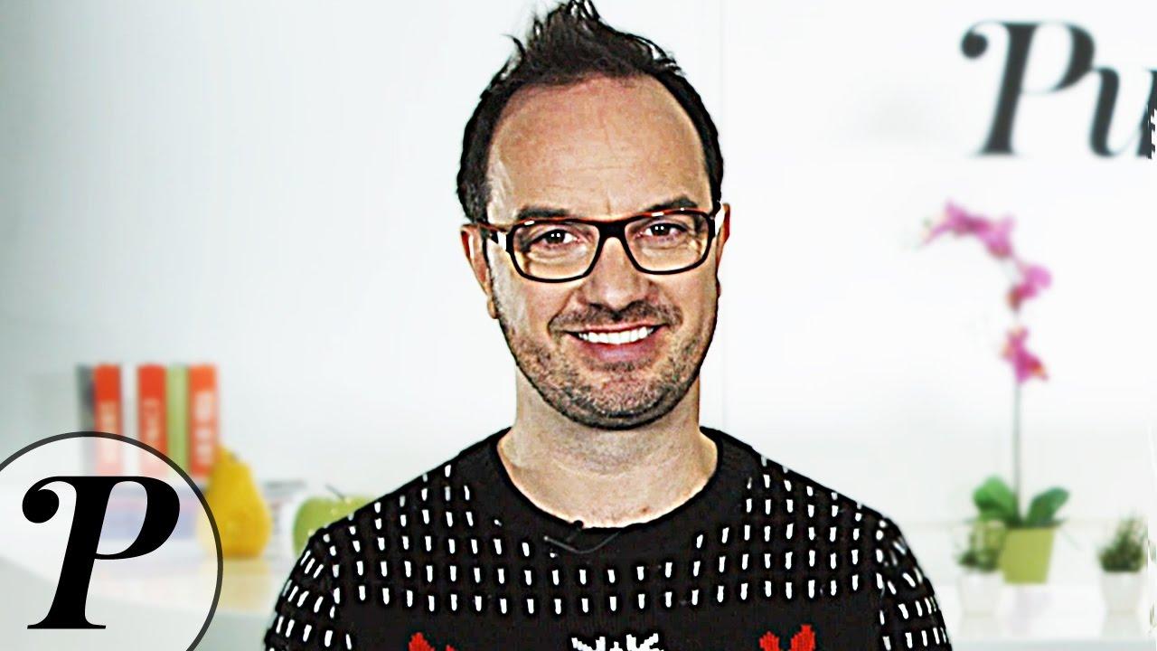 JARRY ATYPIQUE UPTOBOX GRATUIT TÉLÉCHARGER