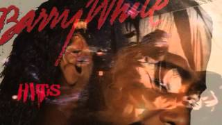 big daddy kane barry white 2015 ft gza wu tang clan officialdjhits