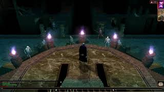 A Thorough Look at Neverwinter Nights