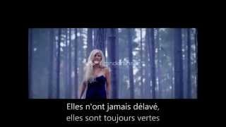Ellie Goulding - Beating Heart - Traduction