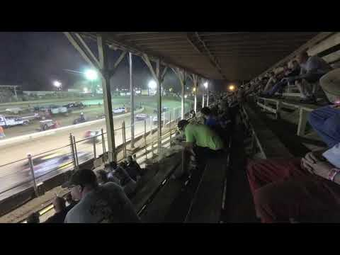 Belle Clair Speedway May 17 2019 Promod Feature