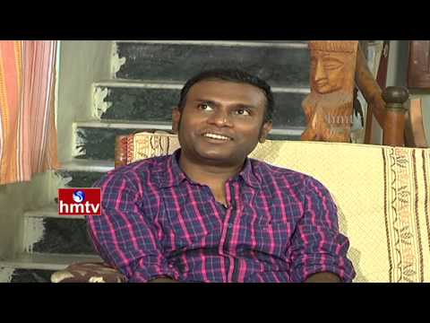 Music Director Anup Rubens Exclusive Interview : Mothers Day | HMTV