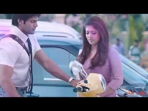 Raja Rani/love/- watsapp status ViDeO(30 sec)