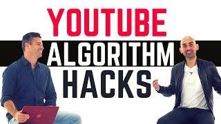 видео Обновление основного алгоритма Google