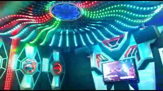 Đón world cup đi hát karaoke