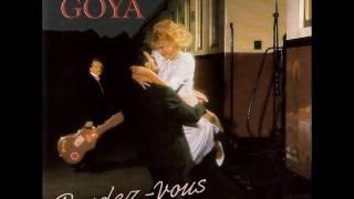Francis Goya - Rendez Vous (320 Kbps)