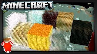 I Have Officially Broken Minecraft...