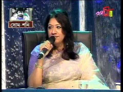 Ranita Singing Star Video 3