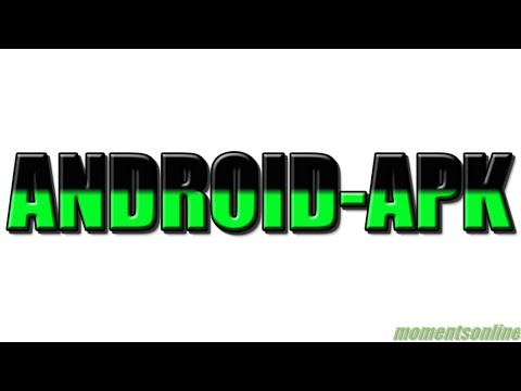 GDEVELOP BUILD ANDROID APK