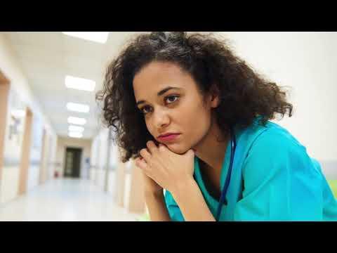 Incivility In Nursing
