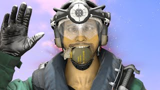 My names Dom and im terrible at Rainbow Six Siege YouTube Videos